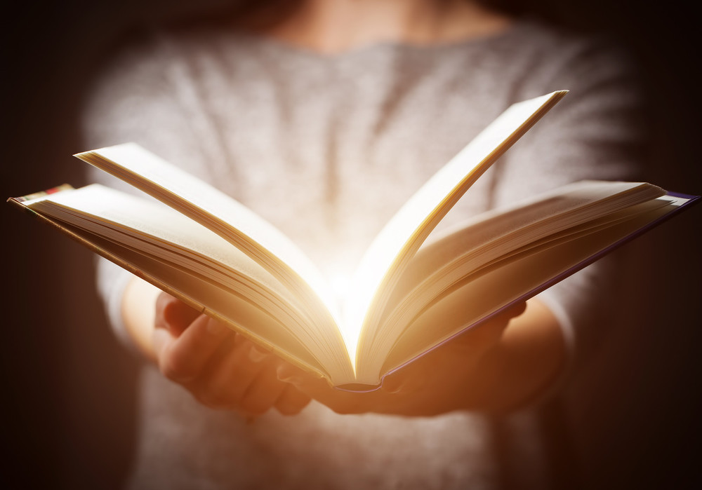 5 Educational Books You Need to Read