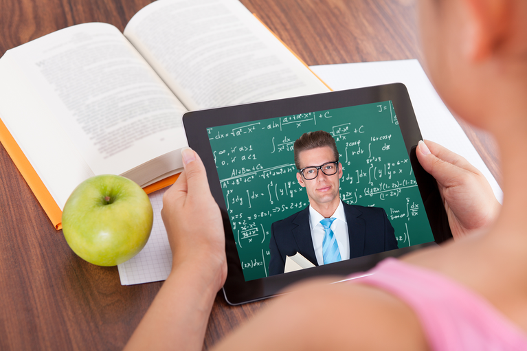 Content pros   cons using social network sites for education